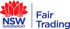 nsw_fairtrading