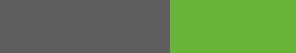 Strataone
